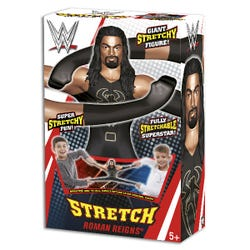 Stretch WWE Roman Reigns