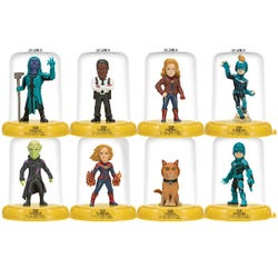 Fortnite Domez Collectible Assortment - Series 2