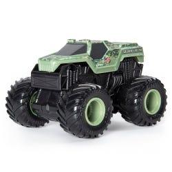Monster Jam Rev & Roar Monster Truck