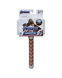 Avengers Thor Battle Hammer