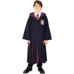 Harry Potter: Gryffindor Robe: 5-6 Years