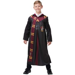 Harry Potter: Gryffindor Robe: 9-10 Years