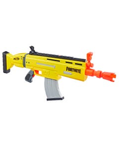 Nerf Fortnite AR-L Elite Dart Blaster