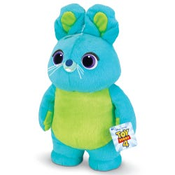 Toy Story 4 Bunny Huggable Plush