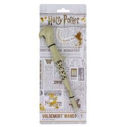 Harry Potter Voldemort Wand Pen