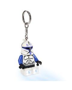 LEGO Star Wars Captain Rex Keylight
