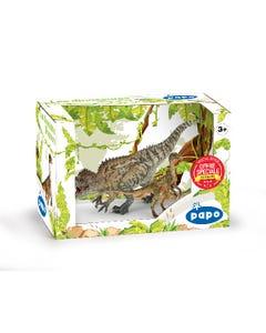 Papo Dinosaurs Giftbox