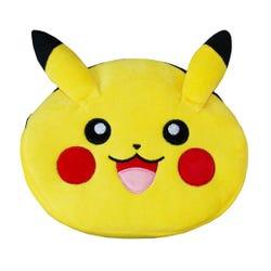 Pokemon Novelty Pencil Case