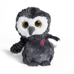 Hamleys Movers & Shakers Happy Pals Owl
