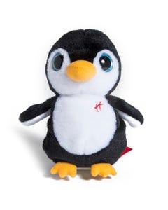 Hamleys Movers & Shakers Happy Pals Penguin