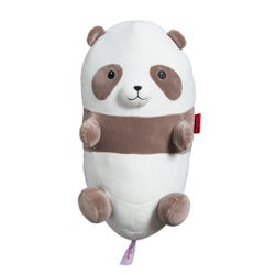 Hamleys Huggables Snuggle-Ready Panda