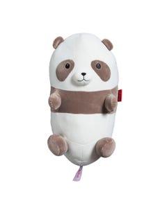 Hamleys Huggables Snuggle-Ready Panda