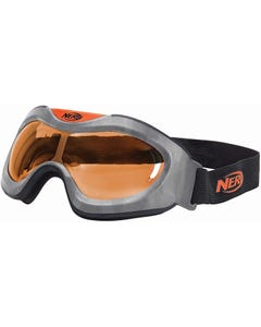 Nerf Elite Battle Goggles Assortment