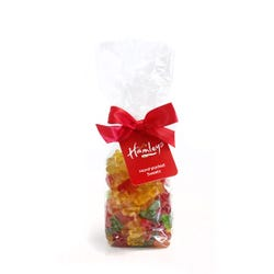 Gummy Bears Giant Gift Bag