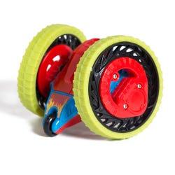 Hamleys Funny Wheels Flip
