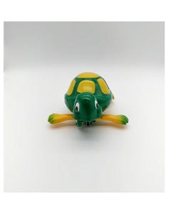 Hamleys Swimming Turtle