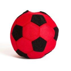 Hamleys Football Target
