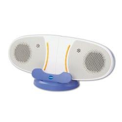 VTech InnoTab Stereo Speaker