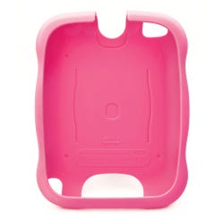VTech InnoTab 3 Pink Gel Skin