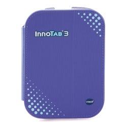 VTech InnoTab 3 Blue Folio Case