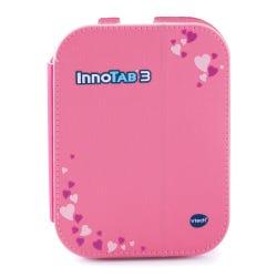 VTech InnoTab 3 Pink Folio Case