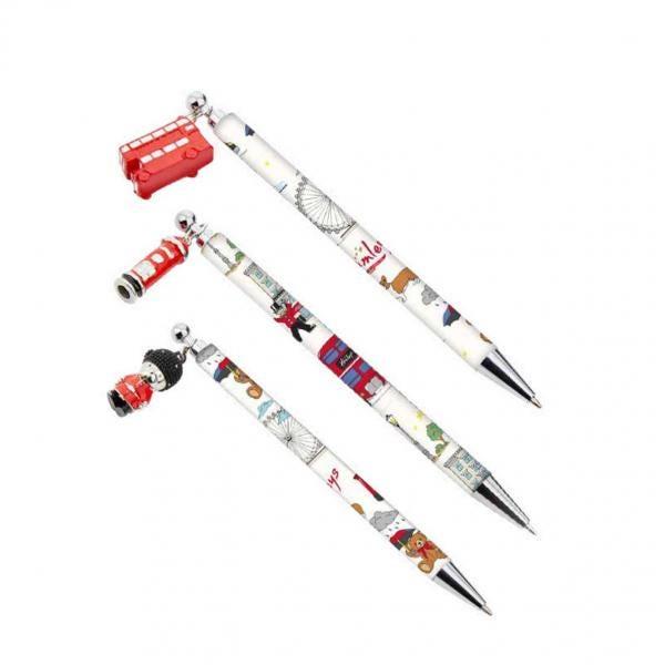 Hamleys Charm Pen