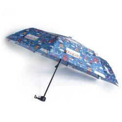 Hamleys Umbrella