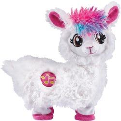 Pets Alive Boppi - The Llama