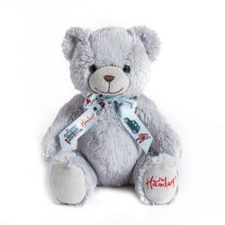 Hamleys Exclusive 2019 Christmas Bear