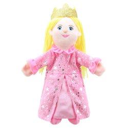 Story Teller Princess