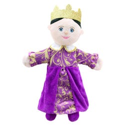 Story Teller Queen