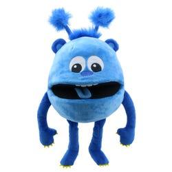Baby Monster - Blue