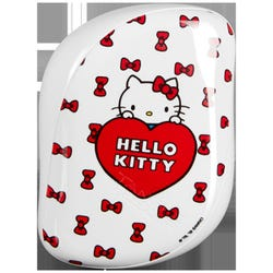 Tangle Teezer Hello Kitty Dancing Bows