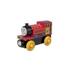 Thomas & Friends Wood Victor