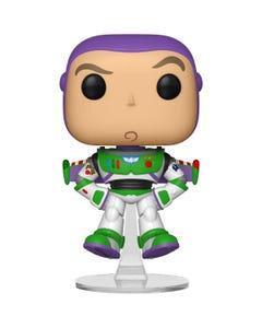 POP! Disney: Toy Story 4 - Buzz Lightyear