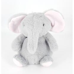 Hamleys Tubbies Soft Toy Elephant