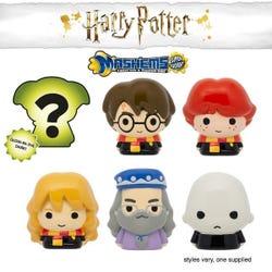 Mash'ems Harry Potter Asst