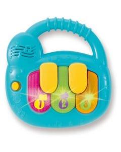 Baby Musician Keyboard