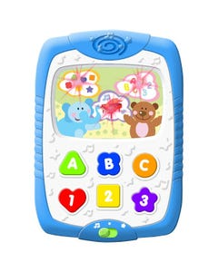 Baby's Learning Pad