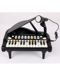 Tabletop Piano (Black)
