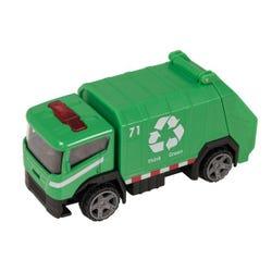 Ralleyz 4' City Trucks Acetate box