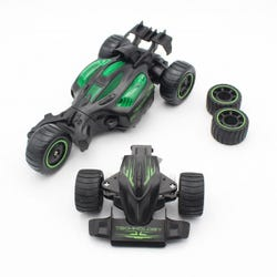 Ralleyz 1:16 2.4 GHz F1 Racer