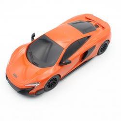 Ralleyz 1:18 27 MHz McLaren Orange