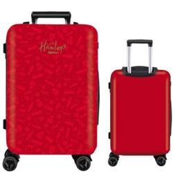 Hamleys Suitcase 20 Inch