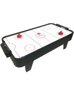 Hamleys Air Hockey 80 cms