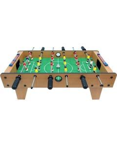 Hamleys Foosball Table Game 69 cms