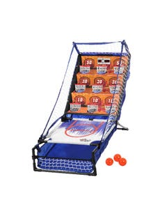 Hamleys Basketball Game With Score