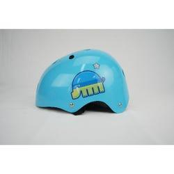 Zoozi Sports Helmet Lion