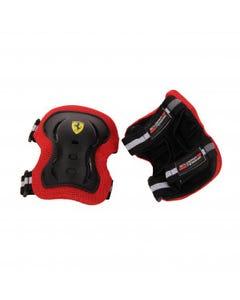 Ferrari Skate Protector Set