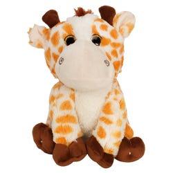 Sitting Giraffe - 25cm
